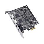 AVerMedia Live Gamer HD Lite PCIE Capture Card