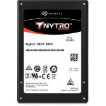 "Seagate Enterprise Nytro 3331 internal solid state drive 2.5"" 960 GB SAS 3D eTLC"