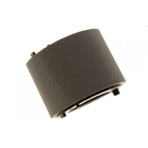 HP RM1-2741-000CN Laser/LED printer Roller