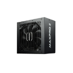 Enermax MAXPRO II power supply unit 400 W ATX Black