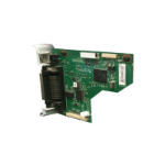 HP CC525-60001 Laser/LED printer PCB unit