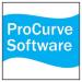 HP ProCurve NAC (1yr Maint 250 client) EI Agent