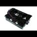 HP Inc. Paper Pickup Assembly Tray 2