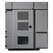 HP EML71e LTO-4 Ultrium 1840 Tape Library