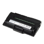 DELL 593-10082 (P4210) Toner black, 5K pages