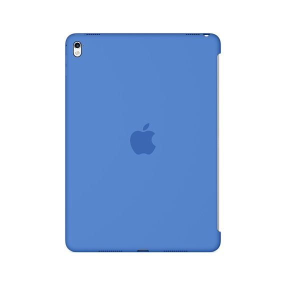 "Apple MM252ZM/A 9.7"" Cover Blue"