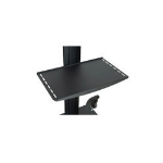 Peerless ACC322 flat panel mount accessory