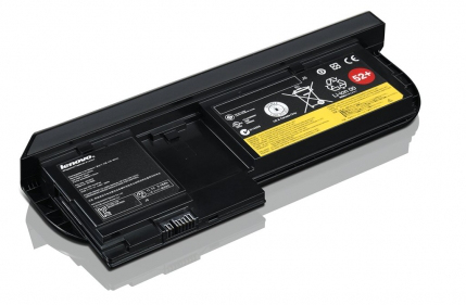 Lenovo 0A36317 notebook spare part Battery