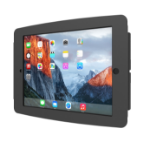 "Compulocks 275SENB 10.5"" Black tablet security enclosure"