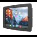 """Compulocks 275SENB soporte de seguridad para tabletas 26,7 cm (10.5"""") Negro"""