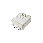 AXIS COMMUNICATIONS ACC ADPT PS24 24 VAC P/S FOR OUTDOOR