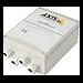Axis 5000-001 adaptador e inversor de corriente Blanco