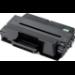 Samsung MLT-D205E Negro Multipack 1 pieza(s)
