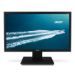 "Acer Essential V226HQL pantalla para PC 54,6 cm (21.5"") Full HD Negro"