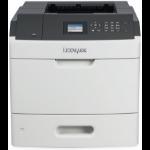 Lexmark MS810n 1200 x 1200DPI A4
