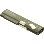 HP 6710b Battery 6-cell,