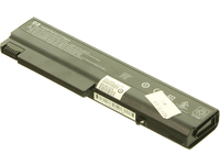HP Battery 6 Cell Li-Ion