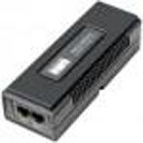 Cisco 800G2-POE-2= PoE adapter