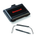 Honeywell 70E-EXTBATT KIT Black 3pc(s)