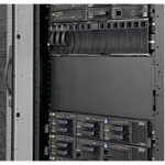 Eaton ETN-PBP2U100 2U patch panel