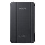 """Samsung EF-BT210B 7"""" Cover Grey"""
