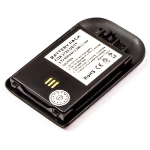 CoreParts MBCP0019 telephone spare part Battery