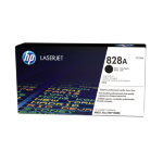 HP 828A Bildtrommeln