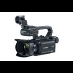 Canon XA 30 Handcamcorder 3.09MP CMOS Full HD Zwart