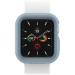 OtterBox Exo Edge Series para Apple Watch Series 6/SE/5/4 - 44mm, Lake Mist