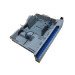 HP LaserJet RM1-6198-000CN