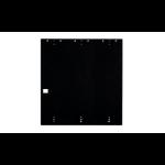 2N Telecommunications 9155067 intercom system accessory Backplate