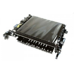 HP RM1-2752-100CN Transfer-kit