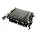 HP RM1-2752 printer belt