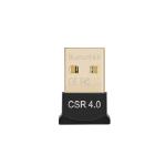 Fanvil BT20 networking card Bluetooth 3 Mbit/s
