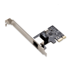 AddOn Networks SI-PEX24038-AO networking card Ethernet 1000 Mbit/s Internal