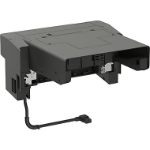 Lexmark 36S8010 printer/scanner spare part Laser/LED printer