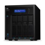 Western Digital WDBNFA0000NBK-EESN/4TB-RED