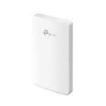 TP-LINK AC1200 1200 Mbit/s Power over Ethernet (PoE) White