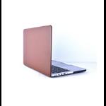 eSTUFF ES82115-21 Notebook cover notebook accessory