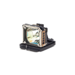 Canon RS-LP02 270W projector lamp