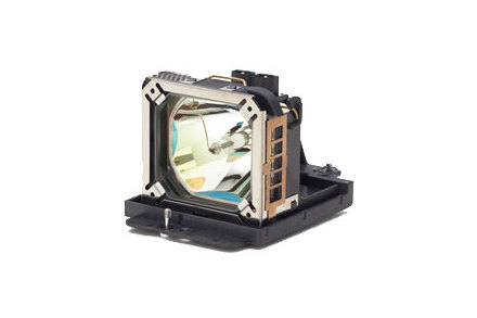 Projector Multimedia - Rs-lp02 Replacement Lamp