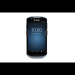 "Zebra TC52 handheld mobile computer 12.7 cm (5"") 1280 x 720 pixels Touchscreen 249 g Black"