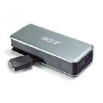 Acer eZDock port replicator II for TM62XX, TM64XX, TM65xx series