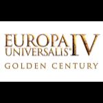 Paradox Interactive Europa Universalis IV: Golden Century Videospiel herunterladbare Inhalte (DLC) PC