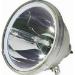 Vivitek 5811116206-S projector lamp 230 W UHP