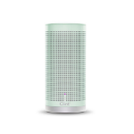 Clint Freya Bluetooth Mono portable speaker 7W Green
