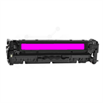 Dataproducts DPCM451ME compatible Toner magenta, 2.6K pages, 685gr (replaces HP 305A)