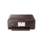 Canon PIXMA TS8053 9600 x 2400DPI Inkjet A4 Wi-Fi