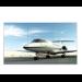 """LG 47LV35A-5B pantalla de señalización 119,3 cm (47"""") LED Full HD Pantalla plana para señalización digital Negro"""