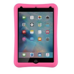 Tech21 T21-4574 MP3/MP4 player case Cover Pink